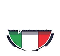 Stefanina's Pizzeria O'Fallon Missouri Logo